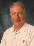 Douglas S. Robertson